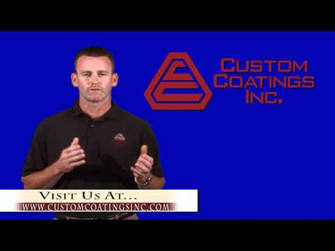 House Painting Cornelius | Cornelius NC House Painters