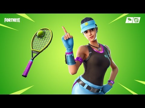Mac Os X 10.9.5 Fortnite