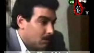 اغاني حصرية الحقوا وشوفوا سيد الشيخ YouTube تحميل MP3