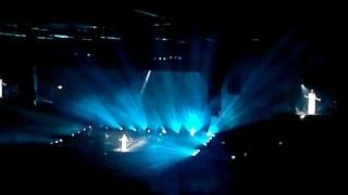 Sade   The Moon And The Sky   Bratislava Live, 13.11.2011