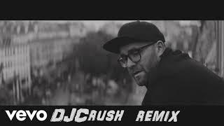 Mark Forster   Wie Früher Mal Dich (DJCrush Remix)