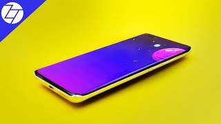 Huawei P40 Pro - My Experience!