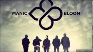 Manic Bloom -  Answer (feat. Derek Minor)