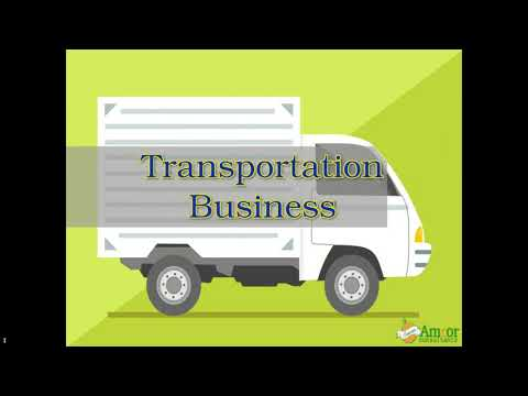 mp4 Business Ideas Cyprus, download Business Ideas Cyprus video klip Business Ideas Cyprus
