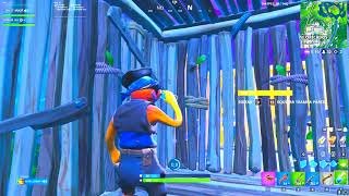 Fortnite Montage Logic   Icy (Feat. Gucci Mane)