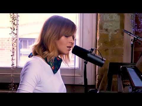 Stay (Live Piano Version)