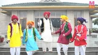 Jahaj Ke Mai Baith Gori - Evergreen Hit - HD - YouTube