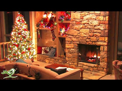 Fairest Lord Jesus   Instrumental Christmas Music   Christmas Song