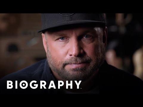 "Garth Brooks: ""The Road I'm On"" Trailer (Sneak Peek) | Biography"