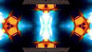 FAUL & WAD Ad Vs Pnau - Changes (Unofficial Music Visual Video)