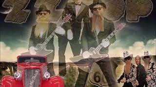 ZZ Top - Have You Heard?