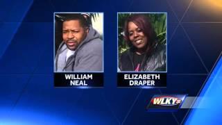 New Information Released In Wheeler Avenue Triple Homicide