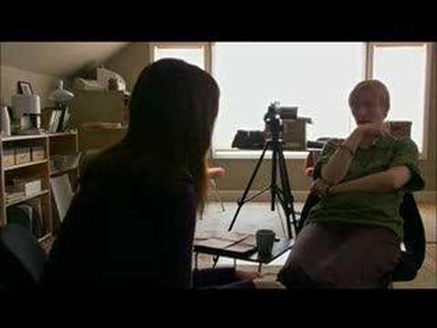 Stephanie Daley Stephanie Daley (Theatrical Trailer)