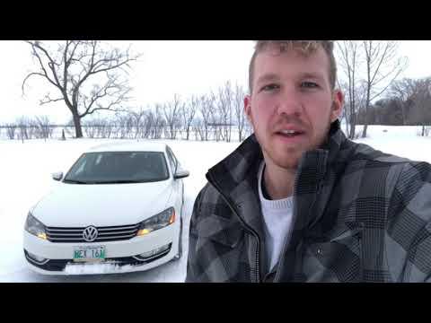 Vw Caddy Fault Code 01486 ✓ Volkswagen Car