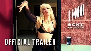SUPERCON: Official Redband Trailer