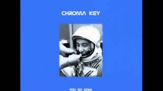 CHROMA KEY - Another Permanent Address (2000)