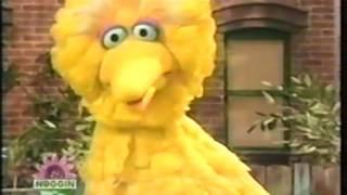 123 Sesame Street Episode 3860 (FULL)