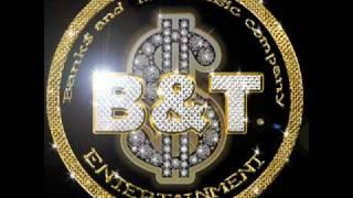 Jadakiss Feat. Swizz Beatz & OJ Da Juiceman - Who's Real (Instrumental)