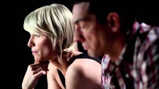 Antoine Clamaran Feat. Soraya - Live Your Dreams