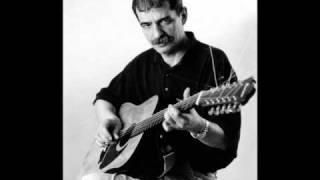 Pavel Dobeš - Zum zum