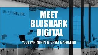 BluShark Digital LLC - Video - 3