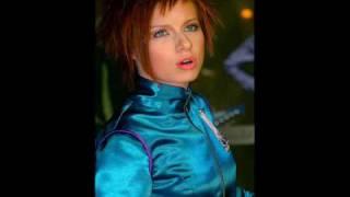 Yulia Savicheva   Nikak [ Good Quality ]