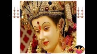 Download Mahishasura Mardini Stotram Aigiri Nandini Nandita Medini Mp3 Song For Free