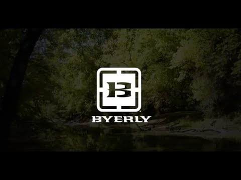 2014 Byerly AR1 Wakeboard – Review – The-House.com