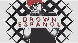 Tyler Joseph   Drown (Letra Subtitulada Al Español)