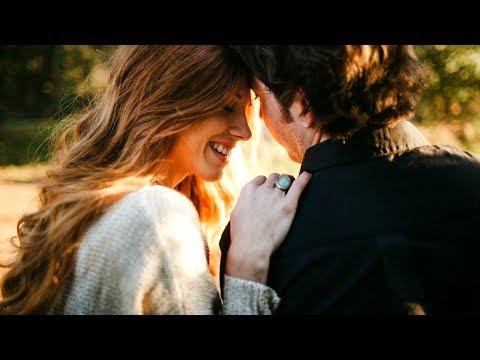 За счастье жизни любви и света песня