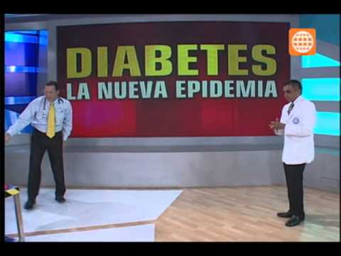 Remedios caseros para la diabetes hojas de nogal
