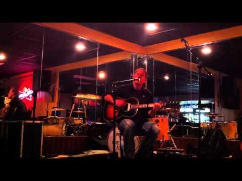 Joel Walter - Blue Jay