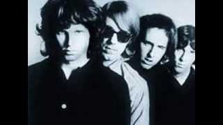 The Doors - Light My Fire (The Doors, April, 1967) Rest in Peace Ray Manzarek
