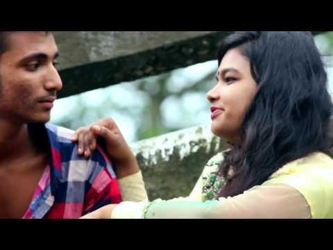 Matir Deho Kazi shuvo   Bangla New Song 2017