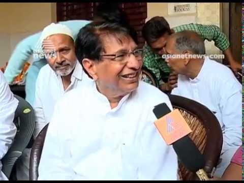 asianetnews   INTV Malayalam