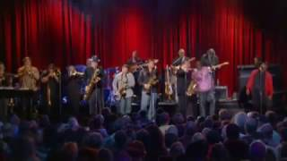 This Times Its Real - Tower of Power