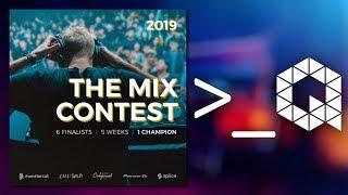 monstercat mix contest - TH-Clip