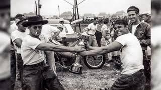 History of Peterson's Harley-Davidson® Miami