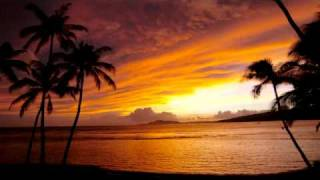 Mellow Guitar - Improv Solo - Peaceful / Melodic / Chill Original Music