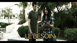 preview picture of video 'FILM KABYLE  2014  ELHEWJ  court métrage'