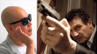 宇多丸がリュック・ベッソン脚本・製作の映画「96時間」を徹底批評