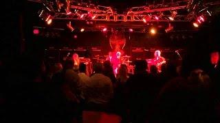 Angel Eyes - I'll Never Let You Go Steelheart Live 2016 Co