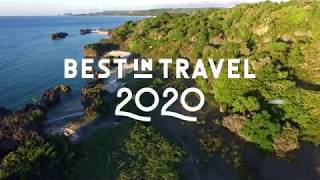 The best value destination to visit in 2020 - Lonely Planet
