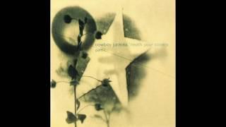 Cowboy Junkies - Kortez The Killer