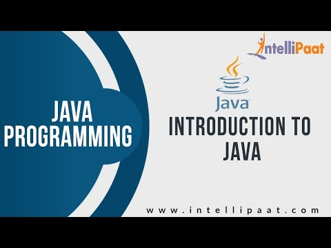 Java Certification - Java EE Certification Training Course