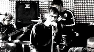 PLASTIKA, Plastika - Закладки (Live)