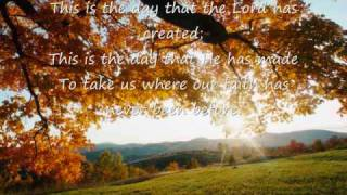 Living For The Moment by Steven Curtis Chapman
