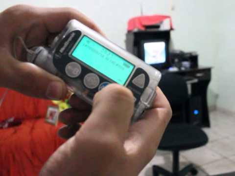 Pagos en efectivo para los diabéticos