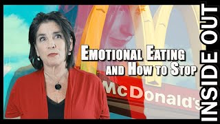 Emotional Attachments to Food and How to Break Them