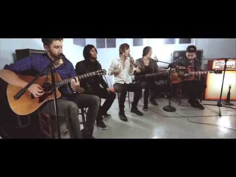 Everything You Are (Acoustic)